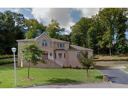 78 Gatheringhill Ct  Parsippany-Troy Hills Twp., NJ MLS# 3228229