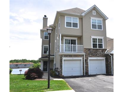 15 Pondside Dr  Roxbury Twp, NJ MLS# 3228301