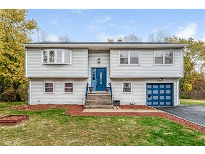 229 Lowden Ave  South Plainfield, NJ MLS# 3228408