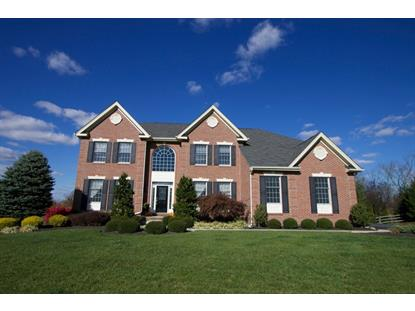 22 Rose Run  West Amwell, NJ MLS# 3228423