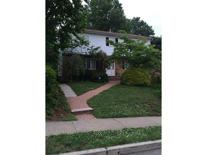 Address not provided Clifton, NJ MLS# 3228507