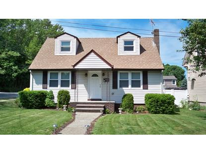 14 Oak St  Bloomingdale, NJ MLS# 3228612