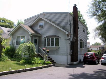 193 Horseneck Rd, Fairfield, NJ 07004