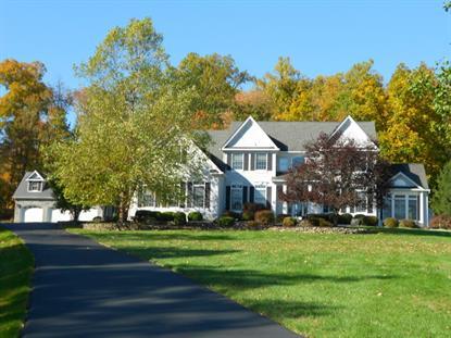 55 Barton Hollow Rd  Raritan Township, NJ MLS# 3228653