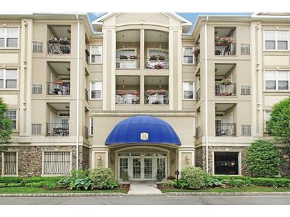 8309 HARCOURT RD  Clifton, NJ MLS# 3228723
