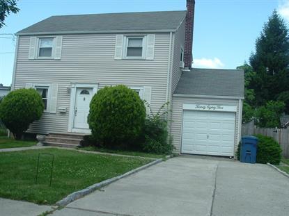 2085 MOUNTAIN AVE  Scotch Plains, NJ 07076 MLS# 3229390