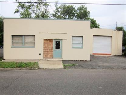 199 W Clay Ave  Roselle Park, NJ MLS# 3229429