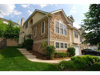 20 ARDSLEY CT  Denville, NJ MLS# 3229625