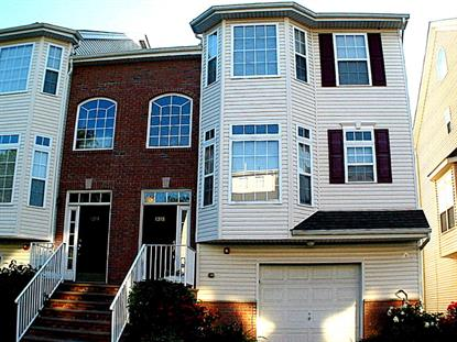 1318 Danchetz Ct  Rahway, NJ MLS# 3229627