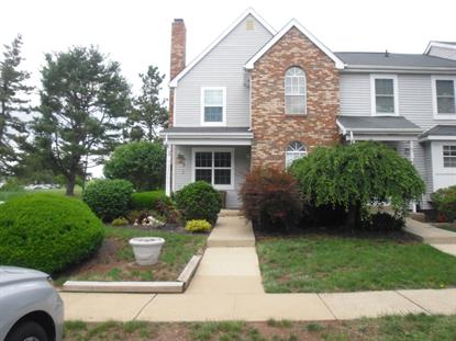 30 Shire Ct  Hillsborough, NJ MLS# 3229748