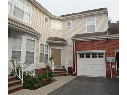 63 Albert Ct  Parsippany-Troy Hills Twp., NJ MLS# 3229870