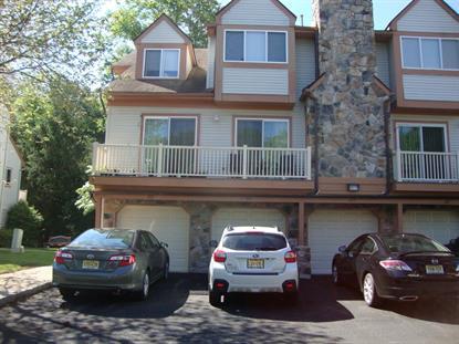223 Woods Edge Dr  Roxbury Twp, NJ MLS# 3229882