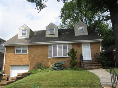 684 Passaic Ave  Clifton, NJ MLS# 3229957