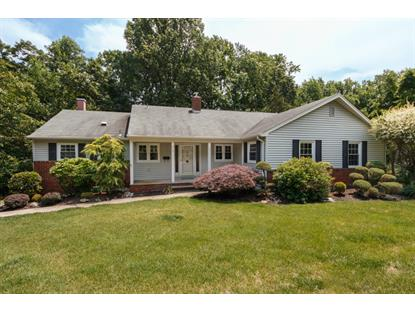 410 Rolling Rock Rd  Springfield, NJ MLS# 3230153