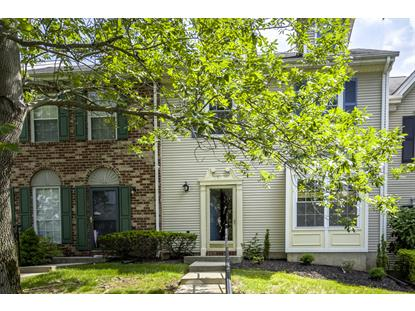 1105 Breckenridge Dr  Branchburg, NJ MLS# 3230182