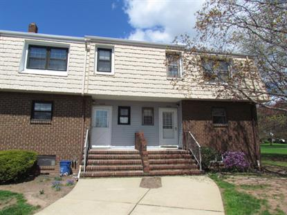 1505 Regents Ct  Hillsborough, NJ MLS# 3230515