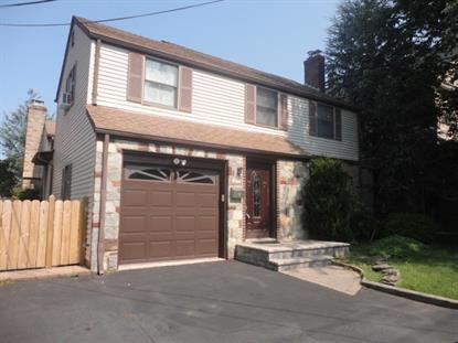 2055 Westfield Ave  Scotch Plains, NJ 07076 MLS# 3230829