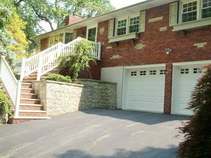 90 HILLSIDE DR  Bloomingdale, NJ MLS# 3230840