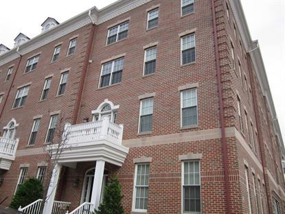 Address not provided Livingston, NJ MLS# 3230973