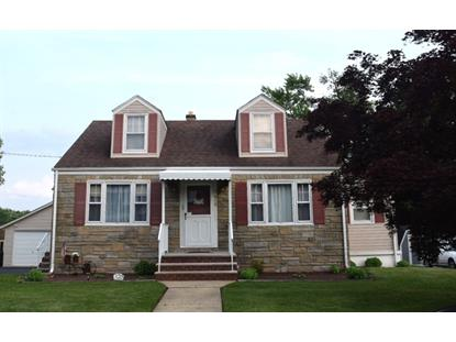 913 Rabens Ave  Manville, NJ MLS# 3230982