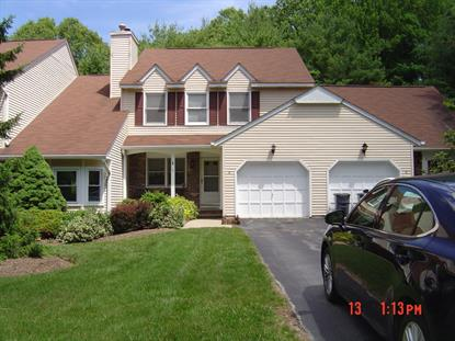 Address not provided Sparta, NJ MLS# 3231047