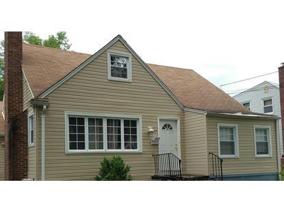 357 Whitewood Rd  Union, NJ MLS# 3231138