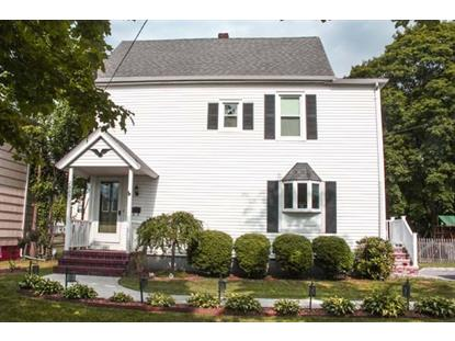 2007 Grant Ave  South Plainfield, NJ MLS# 3231256