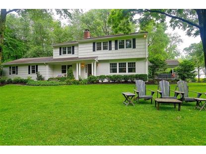 127 Childs Rd  Bernards Township, NJ MLS# 3231470