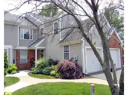 210 Teasel Ct  Readington Twp, NJ MLS# 3231536