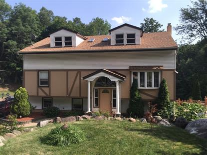 287 Glenwild Ave  Bloomingdale, NJ MLS# 3231651