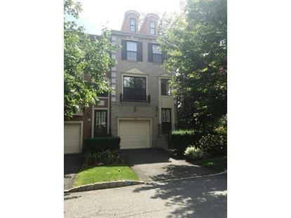455 Hartford Dr  Nutley, NJ MLS# 3231668