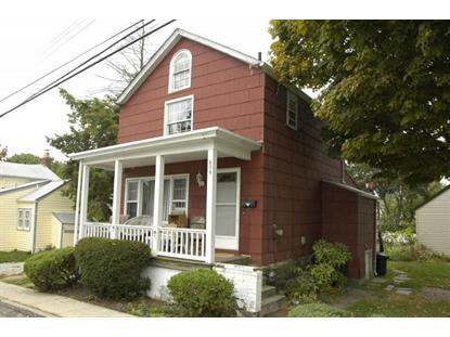 608 Cedar St  Boonton, NJ MLS# 3231697