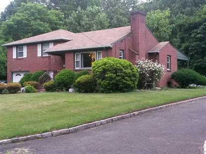 537 Dona Ln  Scotch Plains, NJ 07076 MLS# 3231720