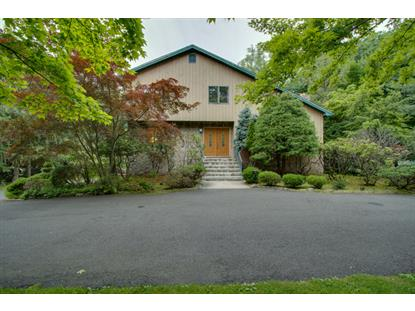 311 Piermont Rd  Norwood, NJ MLS# 3231818