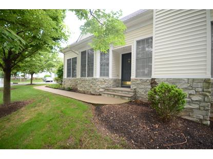 95 La Costa Dr  Clinton Twp, NJ MLS# 3231855