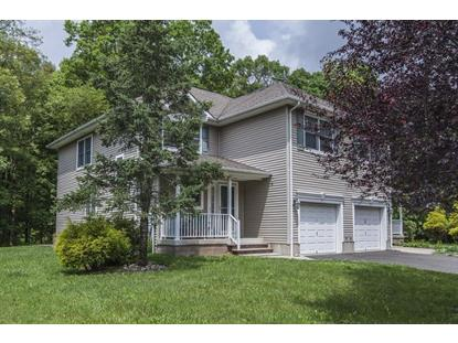 526 Carmine Ave  South Plainfield, NJ MLS# 3231874