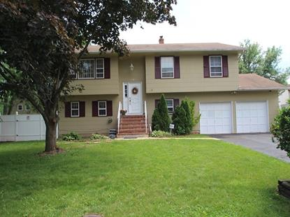 110 Muglia Pl  South Plainfield, NJ MLS# 3231920