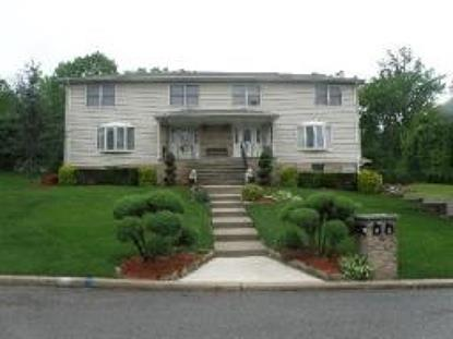 8 Colby Ct  Lincoln Park, NJ MLS# 3231921