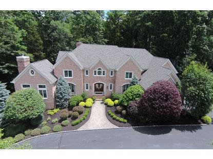 8 Stratford Court  Warren, NJ MLS# 3231991