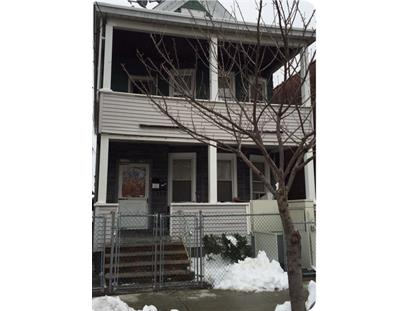 239 Palisade Ave  Garfield, NJ MLS# 3231993