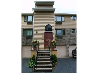 112 Mill St, UNIT E  Belleville, NJ MLS# 3232037