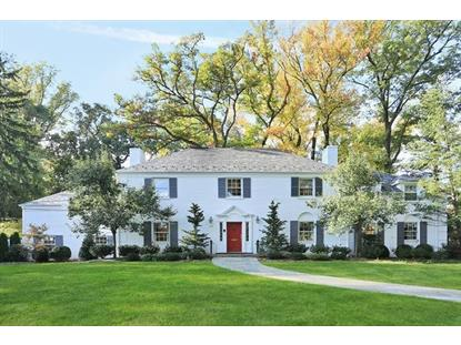 255 Munsee Way  Westfield, NJ MLS# 3232212