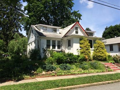 401 Lafayette St  Hackettstown, NJ MLS# 3232244