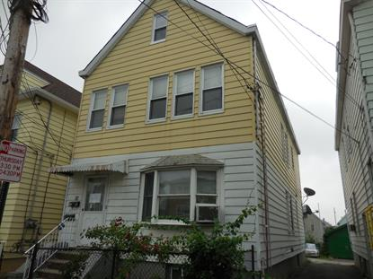 38 Lanza Ave  Garfield, NJ MLS# 3232331