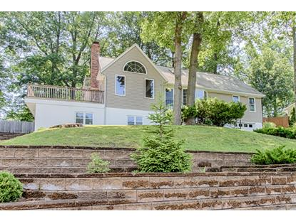 11 Heather Ln  Bloomingdale, NJ MLS# 3232451