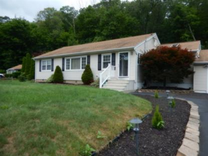 207 Union Ave  Bloomingdale, NJ MLS# 3232595