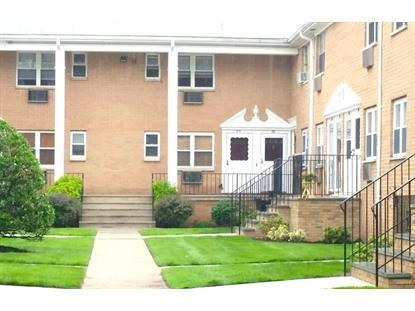 725 Joralemon St, UNIT 85  Belleville, NJ MLS# 3232768