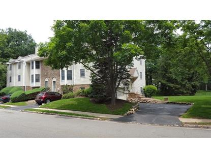 18 Brookstone Cir  Parsippany-Troy Hills Twp., NJ MLS# 3232808
