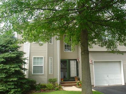 1 Forsgate Ter  Clinton Twp, NJ MLS# 3232824