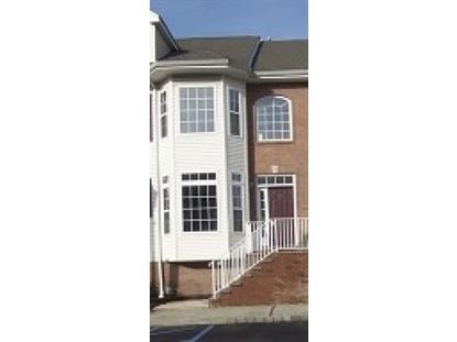 1439 Barnhardt Ln  Rahway, NJ MLS# 3232832
